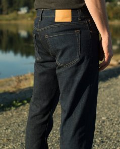 "Pattern: The Thread Theory Quadra Jeans (up to 57"" hip)"