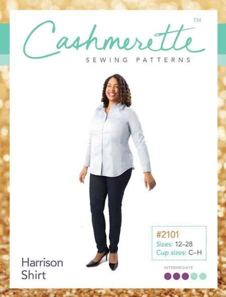 CashmeretteHarrisonShirt-7_1024x1024