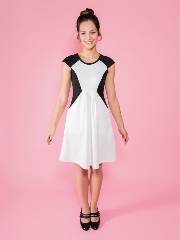 Zadie-dress-sewing-pattern-11