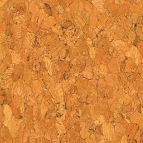 cork-medium