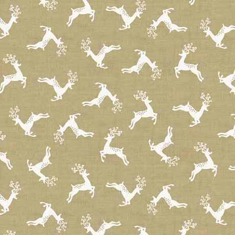 1785_Q5_deer scatter