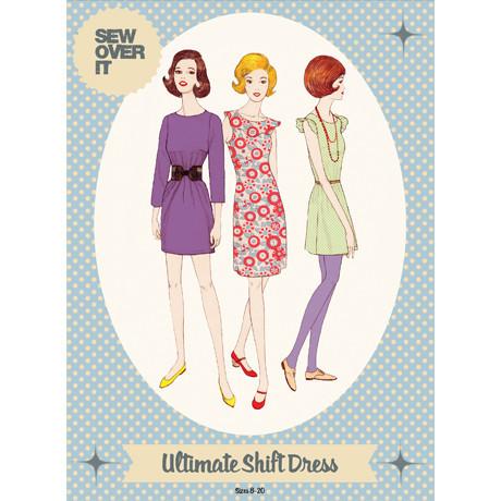 Shift_Dress_FRONT_460_large