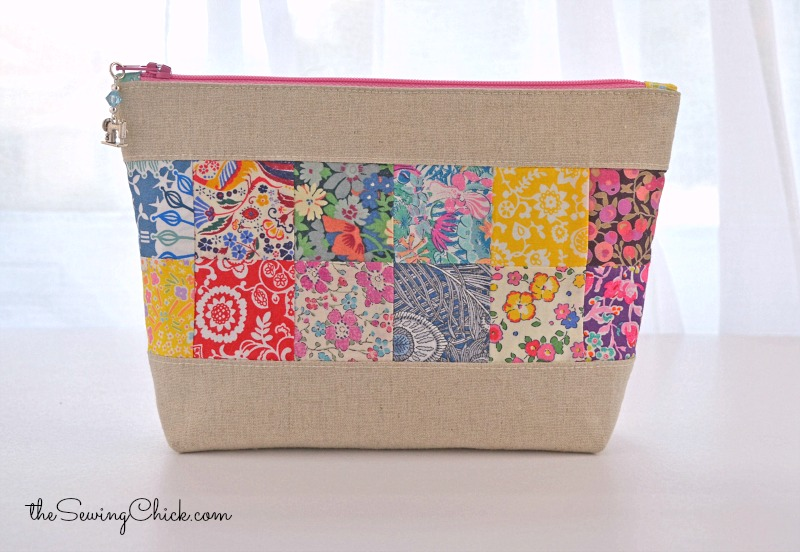 liberty-zipper-pouch.jpg