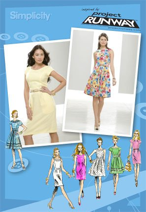 dresspatern
