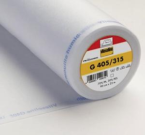 Vlieseline G405/315