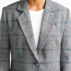 Jasika blazer patroon-closet case patterns