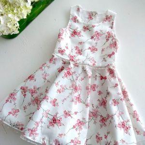 Anna jurk