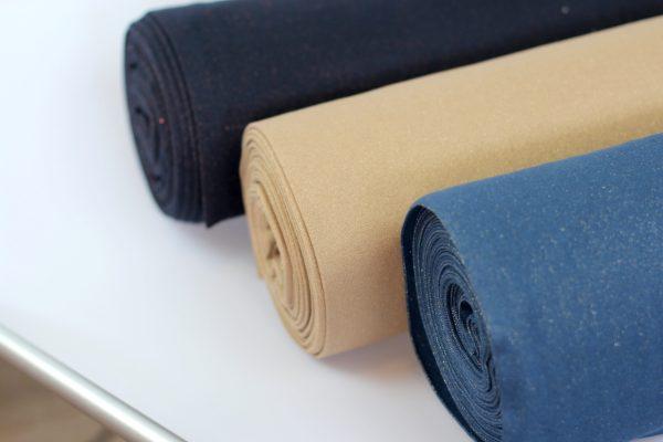 boordstoffen bij The sewing loft