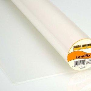 Vlieseline lamifix gloss