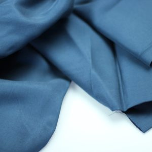 Dark blue- tencel