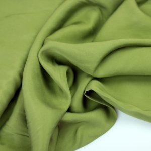 Olive green- tencel