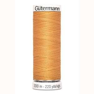 300 – Gütermann allesnaaigaren 200m