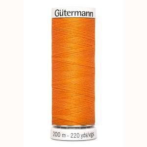 350 – Gütermann allesnaaigaren 200m