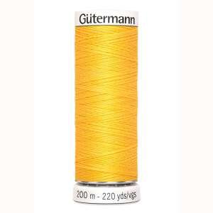 417 – Gütermann allesnaaigaren 200m