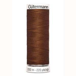 650 – Gütermann allesnaaigaren 200m