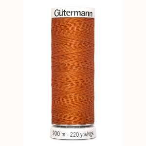 982 – Gütermann allesnaaigaren 200m