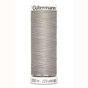 118- Gütermann allesnaaigaren 200m