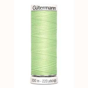 152- Gütermann allesnaaigaren 200m