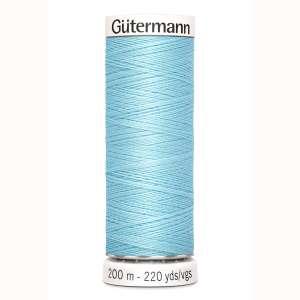 195- Gütermann allesnaaigaren 200m