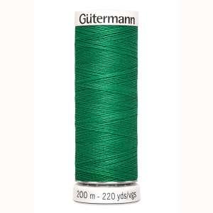 239- Gütermann allesnaaigaren 200m