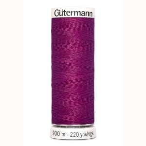 247- Gütermann allesnaaigaren 200m