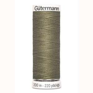 264- Gütermann allesnaaigaren 200m