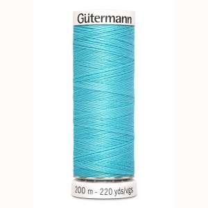 028- Gütermann allesnaaigaren 200m
