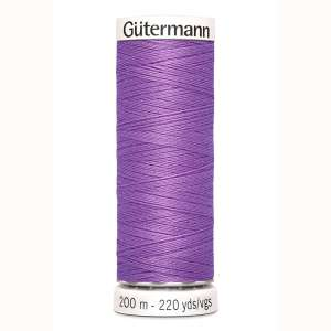 291- Gütermann allesnaaigaren 200m