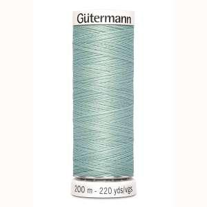 297- Gütermann allesnaaigaren 200m