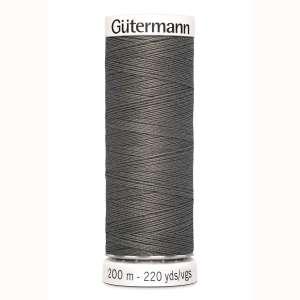 035- Gütermann allesnaaigaren 200m