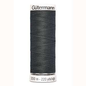036- Gütermann allesnaaigaren 200m