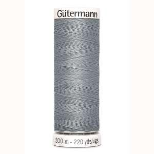 040- Gütermann allesnaaigaren 200m