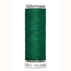 402- Gütermann allesnaaigaren 200m