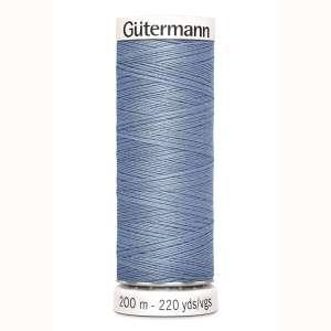 064- Gütermann allesnaaigaren 200m