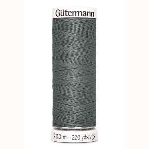 701- Gütermann allesnaaigaren 200m