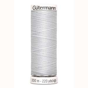 008- Gütermann allesnaaigaren 200m
