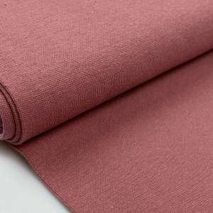 Vintage pink-boordstof