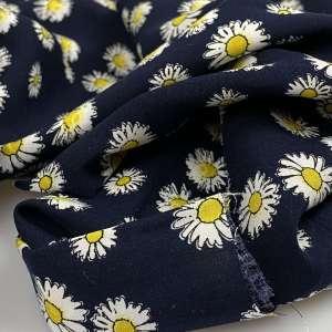 Be my daisy- viscose
