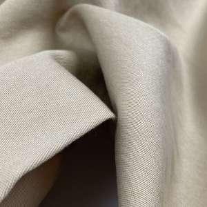 Pastel grey- denim