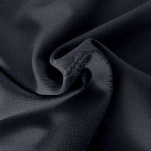 Night Blue – gabardine