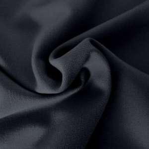 Night Blue – gabardine