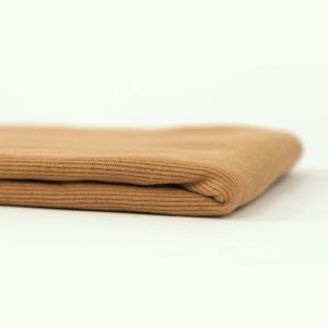Fenugriek bruin- Boordstof