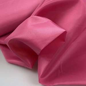 Roze- voering