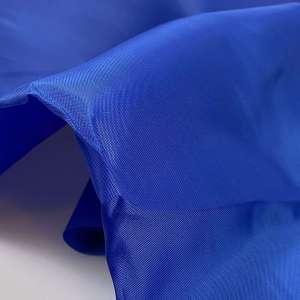 blauw- voering