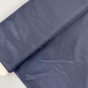 donker blauw -voering