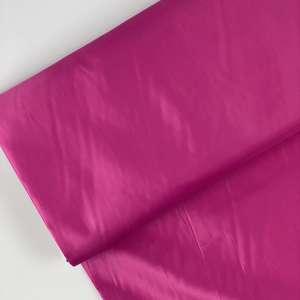 donker roze -voering