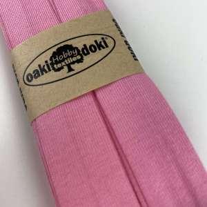 roze 016-Tricot Biais