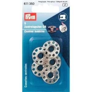spoel naaimachine 611350