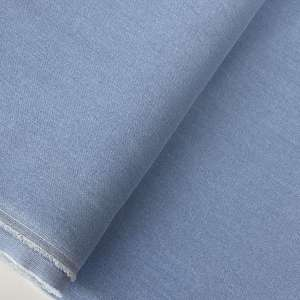 Light Blue- denim stretch