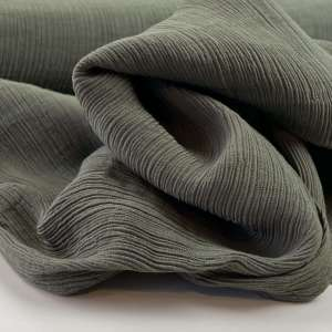 Pleated Fiona-viscose